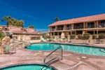 Lakeshore Village by Destination Havasu