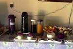 Мини-отель Namaste Inn Cama e Café