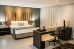 Отель AlphaPark Hotel
