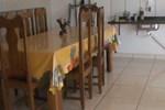Cama e Café Gnoatto