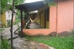Гостевой дом Pousada Beija-Flor