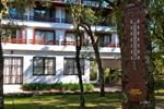 Отель Biz Hotel