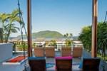 Almali Luxury Residence