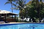Гостевой дом Hotel Pousada Salvador Paradise
