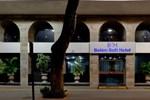 Отель Belém Soft Hotel
