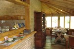Гостевой дом Pousada da Oma