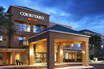 Courtyard Chicago Elgin West Dundee