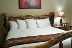 Отель Riverfront Motel