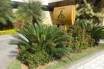 Отель Serra Negra Palace Hotel