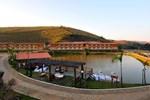 Отель Vassouras Eco Resort
