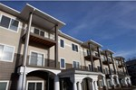 The Oaks at Lakeview by ExecuStay (EXEC-MW.OAKS-2BR)