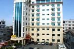 Отель Sein Sein hotel