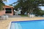 Мини-отель Pousada Mar de Minas