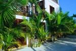 Апартаменты Bamboo House Belize