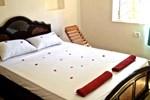 Отель Crystal Goa