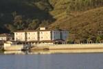 Отель Cyrilo's Palace Hotel
