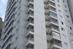 Apartment Brazil 44850