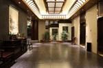 Huxi Lake SC Hotel
