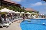 Мини-отель Sausalito Beach