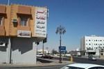 Апартаменты Zaer Al Fakhama Hotel Apartments