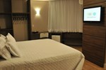 Отель Poente Hotel