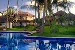 Гостевой дом Villa Boa Vista