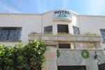 Hotel Casa Jade