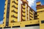 Отель Larison Hotéis - Porto Velho