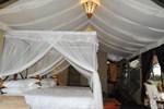 Отель Serengeti Tanzania Bush Camp