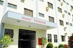 Отель Hotel Veneza