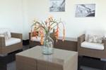 Отель Transamérica Executive - Porto Feliz