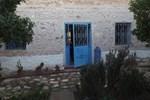 Отель Dar Sita
