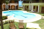 Апартаменты Villa Serena
