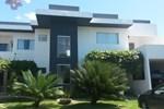 Апартаменты Casa Frente Praia Porto Seguro