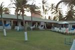 Апартаменты Condado da Praia Flecheiras
