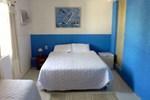 Отель Hotel Vento Sul