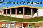 Гостевой дом Pousada do Pampa