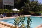 Гостевой дом Hotel Fazenda Terra Ramos