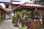 Гостевой дом Pousada O Rancho Alegre