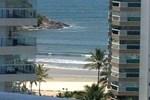 Апартаменты Apartamentos Riviera de São Lourenço