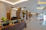 Отель Salto Plaza Hotel