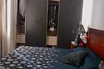 Apartamento Harmonia