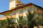 Отель Hotel Canto da Riviera