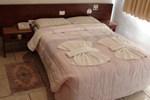 Отель Principe Hotel