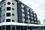 Отель Hotel Fortaleza Prime