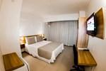 Отель Hotel Centenario