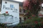 Отель Hotel Porto da Lua