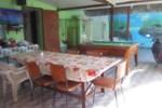 Отель Murubiras Beach Inn