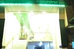 Отель Green Hotel Hai Phong