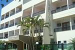Отель Thanharu Praia Hotel